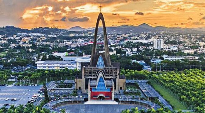 Sexto Festival de la Yuca del 18 al 21 de este mes en Higüey