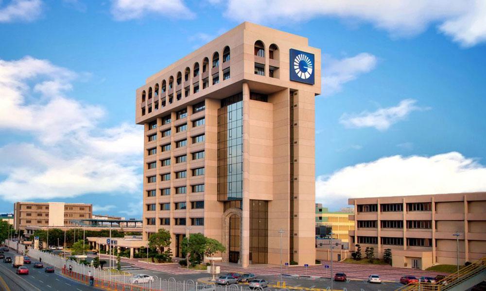 Funcionario del Banco Popular informa que este año el país tendrá 5,400 habitaciones turísticas nuevas