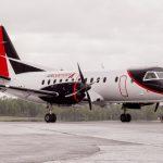 Aerolínea -Air Century- suspende vuelos hacia Haití por inestabilidad político-social en ese país