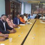 Entidad pide al gobierno declarar como turísticos tres puertos