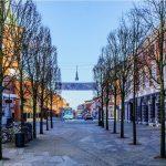 Turismo de RD presente en feria de Dinamarca