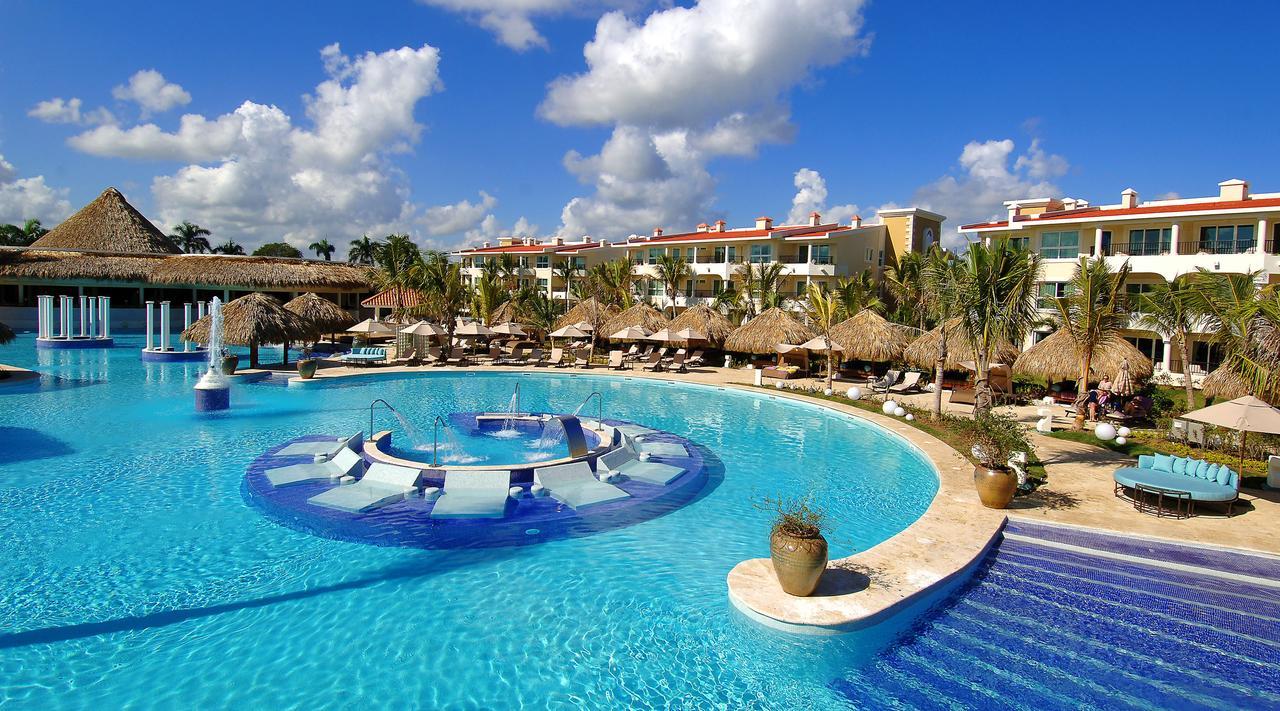 Certificación Internacional Bandera Azul para varios hoteles de República Dominicana