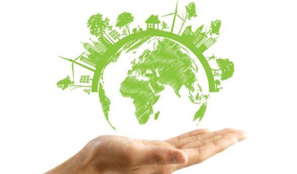 El turismo sostenible: Una propuesta innovadora