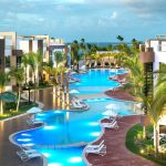 República Dominicana sumará en dos años 20,723 nuevas habitaciones hoteleras