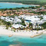 Correcta política de desarrollo turístico