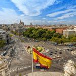 El turismo alemán otea otras costas más allá de España en busca de playas de bajo costo