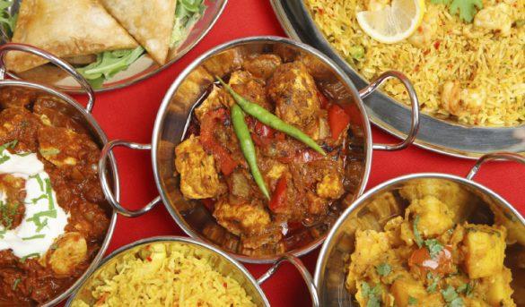 RD recibe certificación internacional en gastronomía y turismo