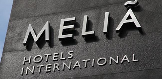 Hotelera española invierte 140 millones de dólares en hotel de lujo en el país