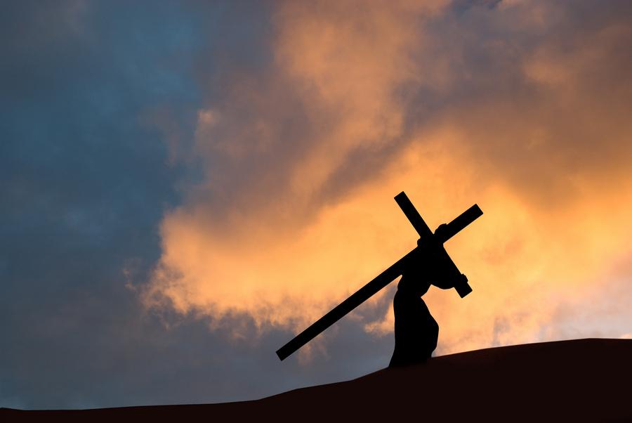 Aprovechemos el éxito de la Semana Santa