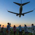 República Dominicana busca captar más turismo de aviación privado
