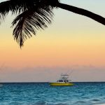 Sector turismo en alerta por cambio climático