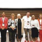 Valoran como trascendental participación de RD en V Cumbre de Cruceros de Centroamérica