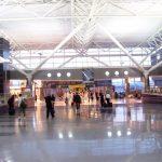 Autoridades transporte aéreo USA advierten, Tapones en Aeropuertos en el Verano debido a Auge Economia