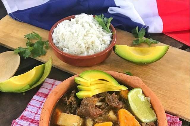 Convertamos la gastronomía criolla en una marca país