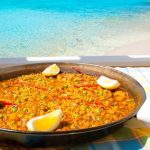 Google exalta la importancia mundial de la gastronomía española