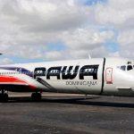Editorial invitado: Retos de aerolíneas dominicanas