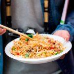 El turismo gastronómico, un valor en alza para los turistas y la economía