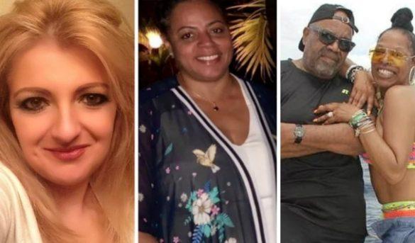 Se desinfla la campaña de las «muertes misteriosas» montada para dañar al sector turístico dominicano