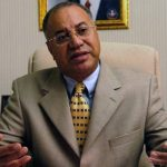 República Dominicana contratará especialistas para contrarrestar imagen negativa al turismo
