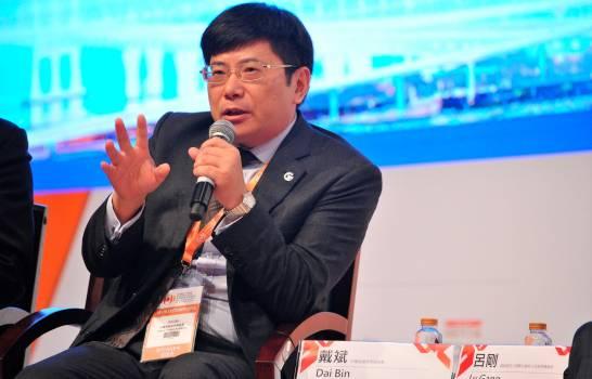 Expectativa turismo chino, por encima de posibilidad