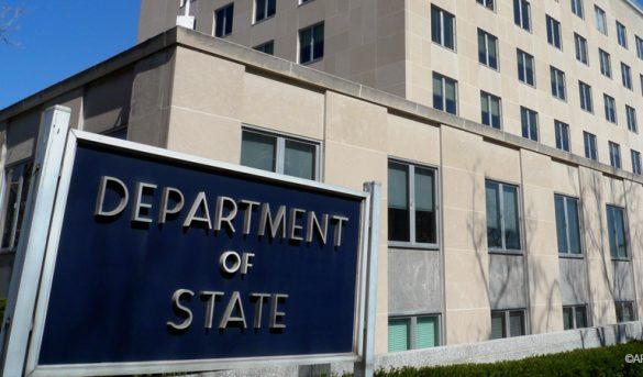 Adompretur afirma EE.UU. ratifica confianza en seguridad del turismo en RD