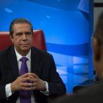 Gobierno Dominicano lanzará campaña de reposicionamiento de RD como destino turístico seguro
