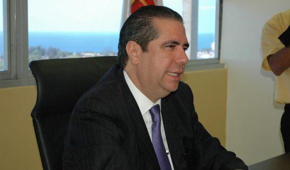 Ministrode Turismo rechaza que haya cancelaciones masivas en reservaciones de turistas
