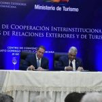Misiones diplomáticas en el mundo promoverán el turismo de República Dominicana