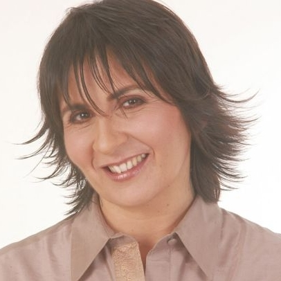 Inés Aizpún