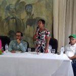 """Otra vez Feria Turistica """"Cabrera en Primavera"""" del 13 al 16 de junio"""