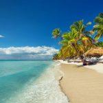 El turismo en RD y la garantía de la paz social