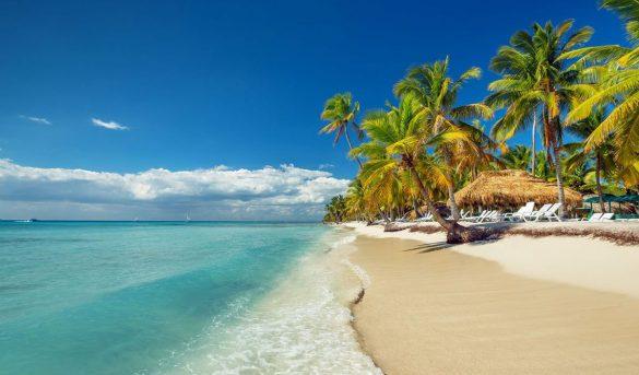 El Turismo Anima y Entusiasma a Criollos y Extranjeros