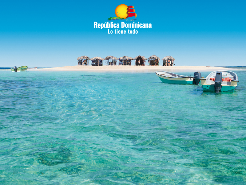 Desborda interés por explorar turismo