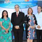 Bolsa Turística del Caribe anuncia su XXIII edición