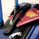 A partir de Junio EEUU. utilizara Redes Sociales para depurar solicitud de visa americana