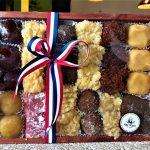El dulce criollo, la nueva bandera de la oferta turística