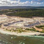 RD aprueba 8 proyectos turísticos con millonaria inversión
