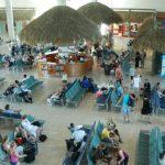 Acuerdo aumentaría los pasajeros a Punta Cana