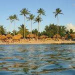 RD se incorpora a organismo centroamericano para promover turismo