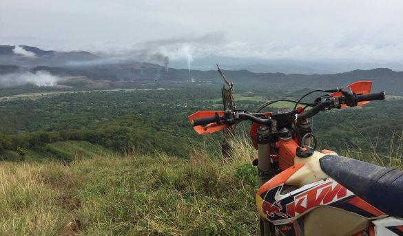 """Celebran cuarta versión """"Ruta Cimarrón 2019"""" para promover ecoturismo de Bonao"""