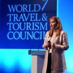 Consejo Mundial de Viajes- WTTC- resalta esfuerzos de Dominicana para priorizar turismo