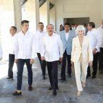 Medina inaugura hotel en Bávaro con inversión superior a 257 millones de dólares