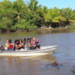 Diversificar la oferta turística de República Dominicana es clave para conservar ecosistemas