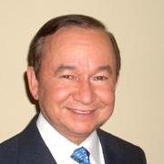 Ellis Pérez