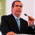 Ministro de Turismo se reúne con cientos de turoperadores de Estados Unidos