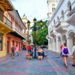 Guías turísticos y su importancia para fortalecer confianza de visitantes al país