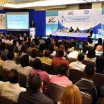 Infotep capacita 4 mil personas en mayor polo turístico del país