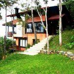 Jarabacoa: un paraíso en el corazón de las montañas