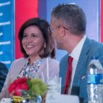 República Dominicana debe fortalecer su marca país, asegura experto