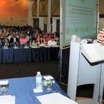 Sector turismo dominicano demanda más de RD$43 mil millones en alimentos